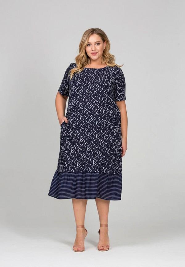 Платье Intikoma Intikoma IN023EWAQYX1