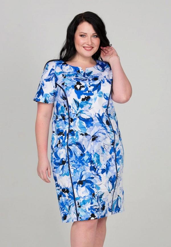 Платье Intikoma Intikoma IN023EWBANR0 платье intikoma intikoma in023ewvrl67