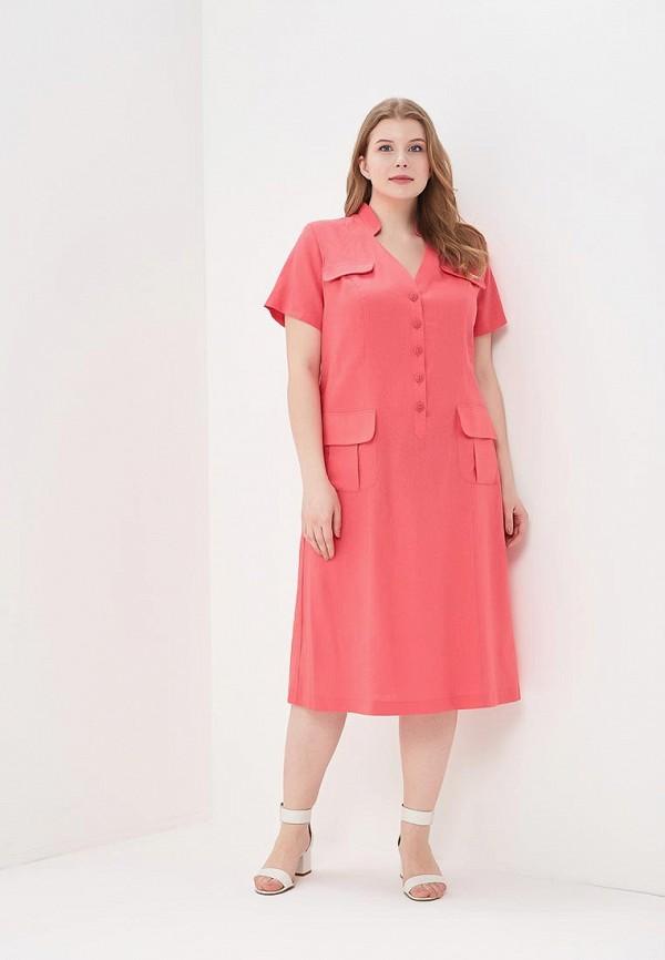 где купить Платье Intikoma Intikoma IN023EWBDRY3 по лучшей цене