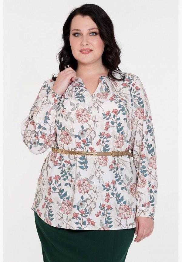 Блуза Intikoma