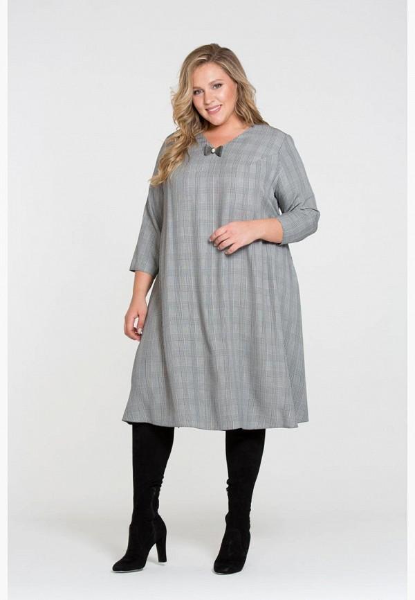 Платье Intikoma Intikoma IN023EWCJZX6
