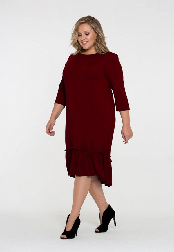 Платье Intikoma Intikoma IN023EWCKDA2 платье intikoma intikoma in023ewvrl67