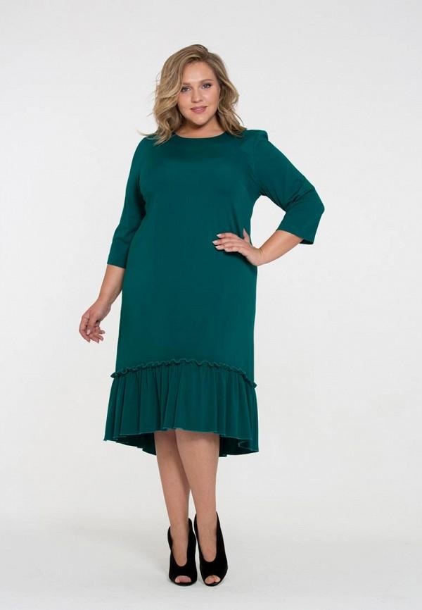 Платье Intikoma Intikoma IN023EWCKDA3 платье intikoma intikoma in023ewvrl67