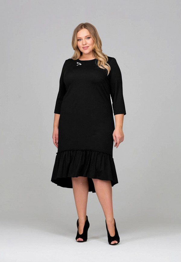где купить Платье Intikoma Intikoma IN023EWCKDA5 по лучшей цене