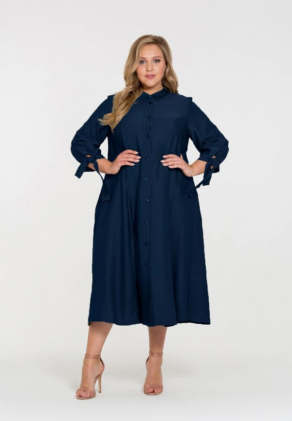 Платье Intikoma Intikoma IN023EWCKDB1 платье intikoma intikoma in023ewvrl67