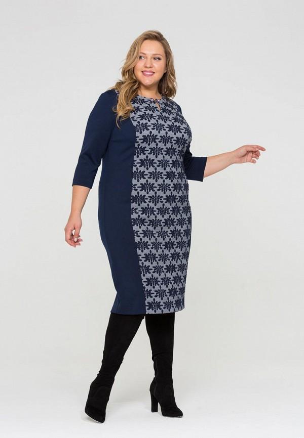 Платье Intikoma Intikoma IN023EWCXGP7