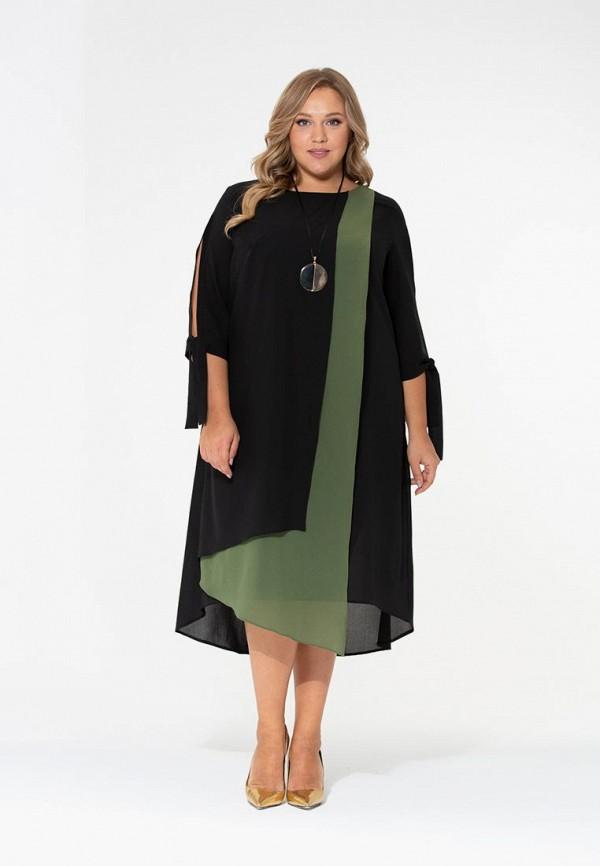 Платье Intikoma Intikoma IN023EWDHAB4