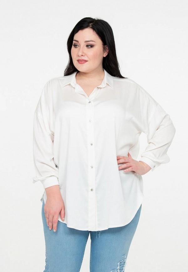 Блуза Intikoma Intikoma IN023EWEDZI6 блуза intikoma intikoma in023ewedzm9