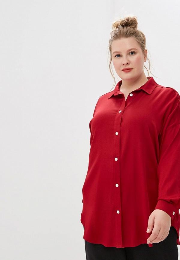 Блуза Intikoma Intikoma IN023EWEDZI7 блуза intikoma intikoma in023ewedzm9