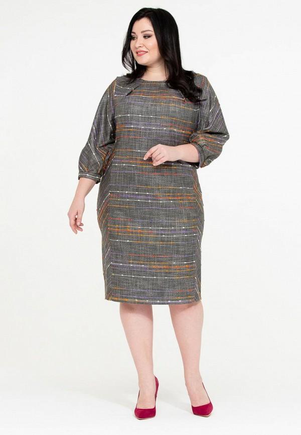 Платье Intikoma Intikoma IN023EWEDZL6