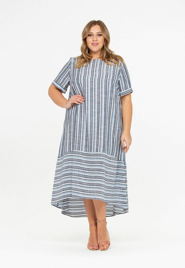 цена Платье Intikoma Intikoma IN023EWEDZM4 онлайн в 2017 году