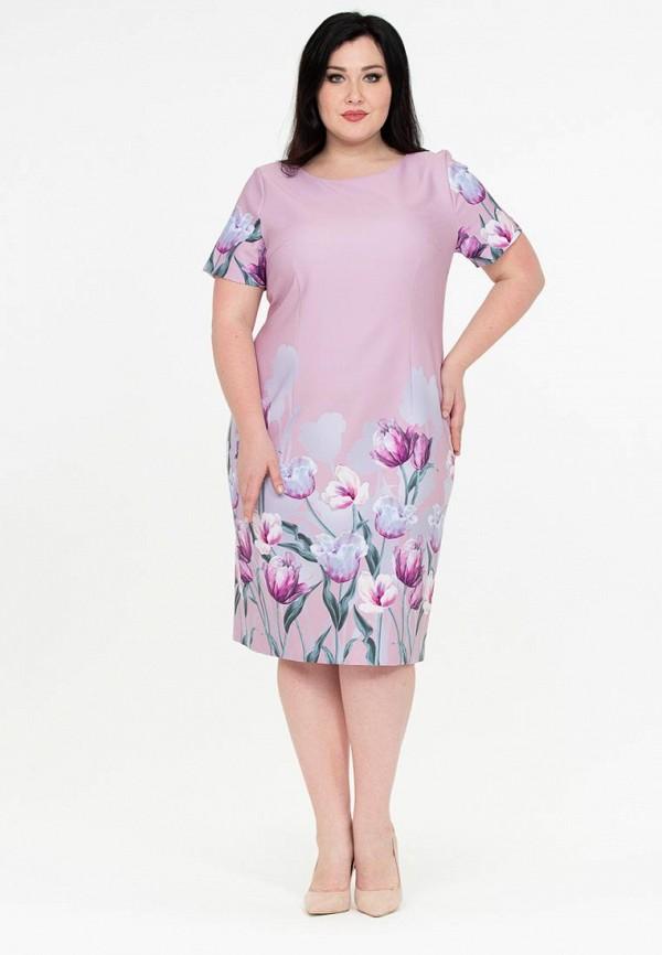 Платье Intikoma Intikoma IN023EWEDZO0