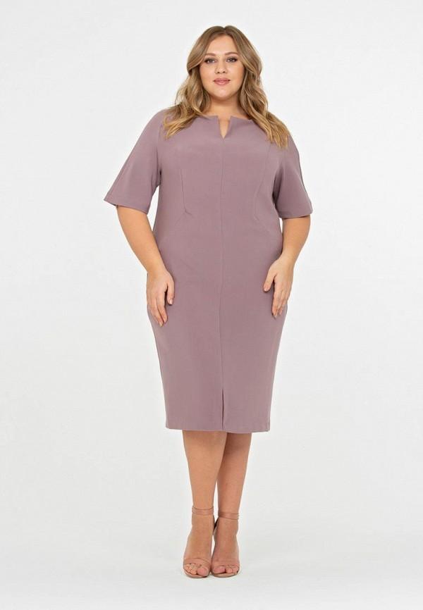 Платье Intikoma Intikoma IN023EWELIW1