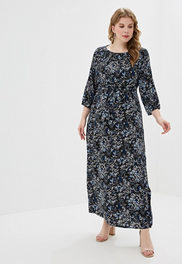 Платье Intikoma Intikoma IN023EWFOEW1