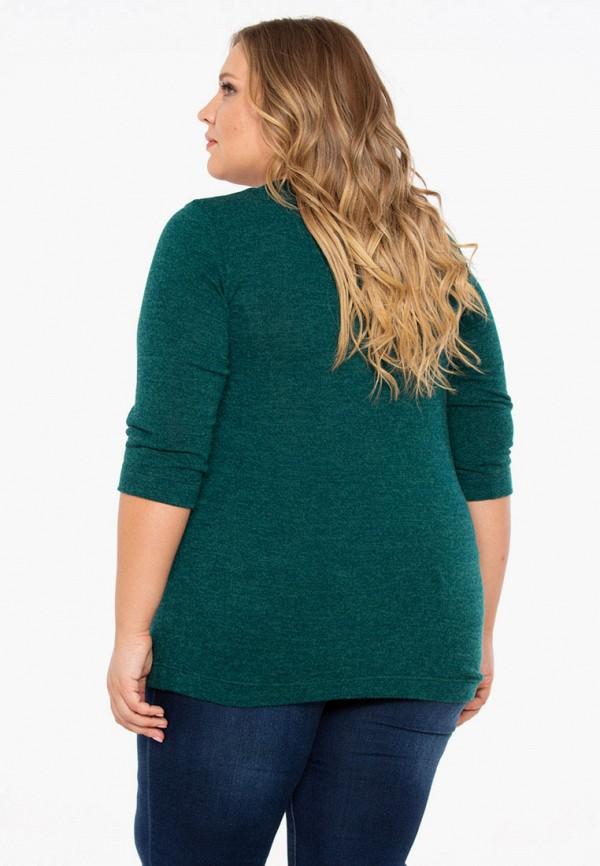 Пуловер Intikoma