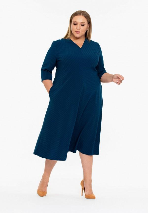 Платье Intikoma Intikoma IN023EWGBMV5