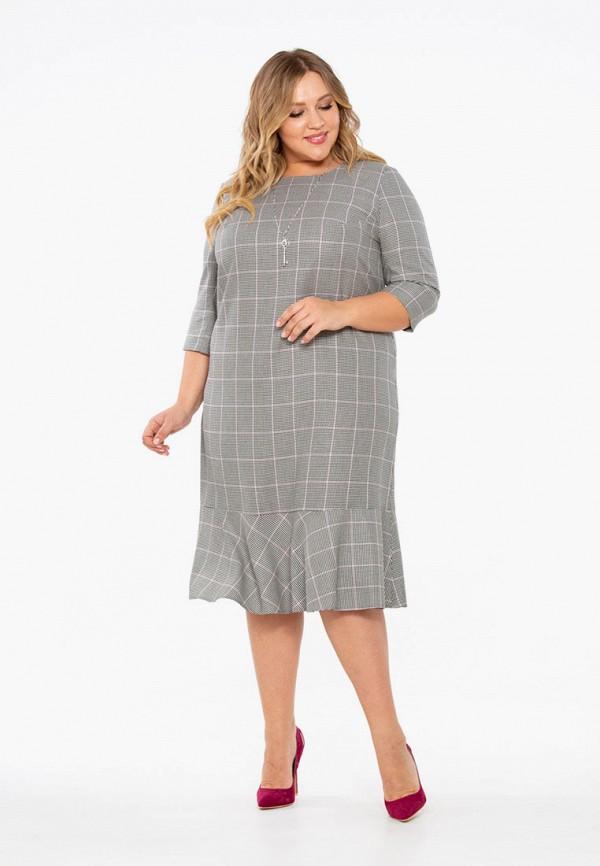 цена на Платье Intikoma Intikoma IN023EWGBMV9