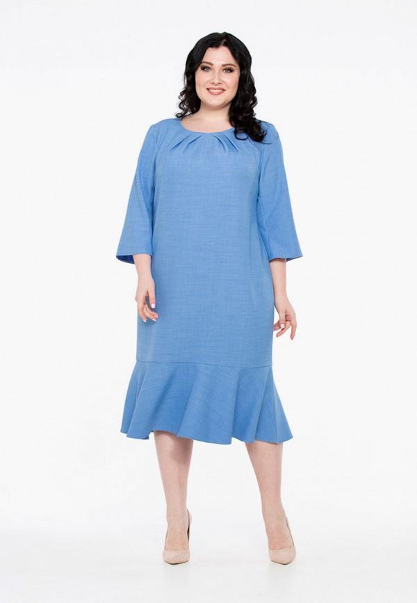Платье Intikoma Intikoma IN023EWGBMX7