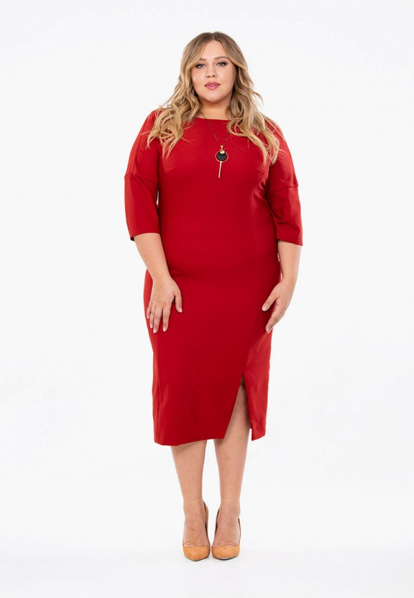 цены Платье Intikoma Intikoma IN023EWGBMY5