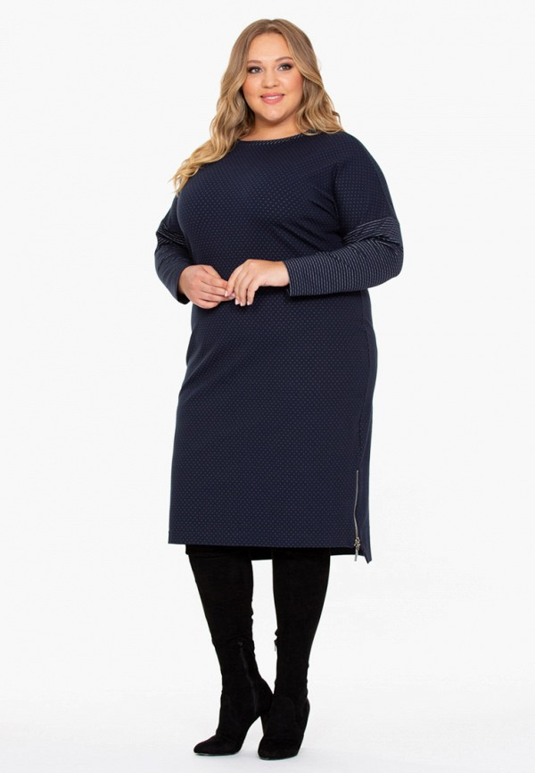 цена Платье Intikoma Intikoma IN023EWGSNI8 онлайн в 2017 году
