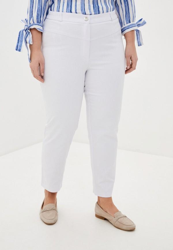 женские джинсы intikoma, белые