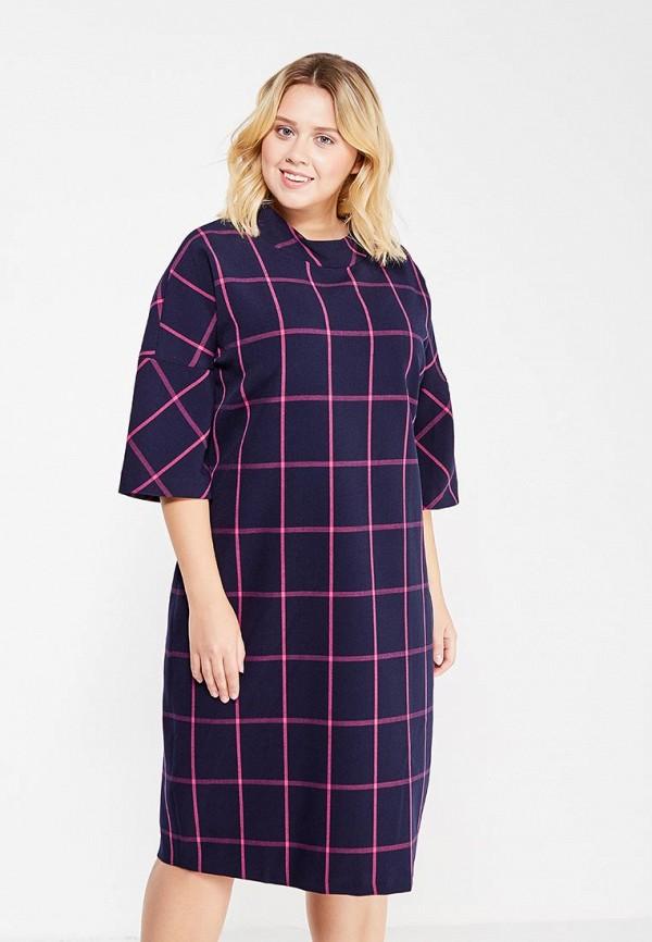 где купить Платье Intikoma Intikoma IN023EWVRL55 по лучшей цене