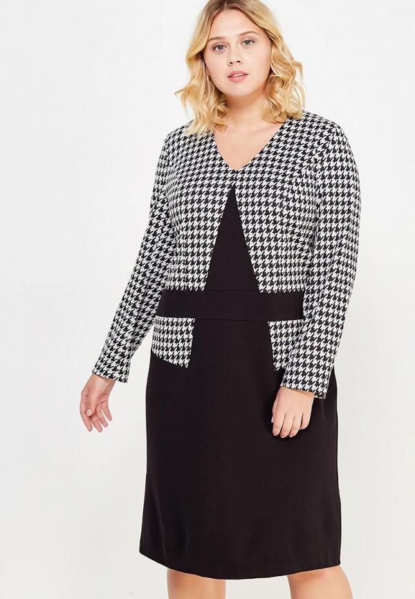 где купить Платье Intikoma Intikoma IN023EWVRL63 по лучшей цене
