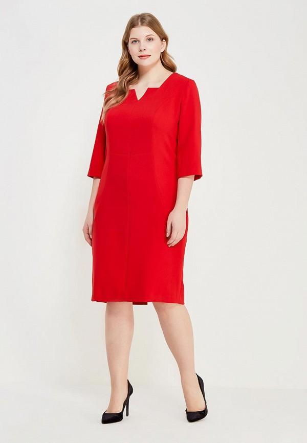 где купить Платье Intikoma Intikoma IN023EWYYF34 по лучшей цене