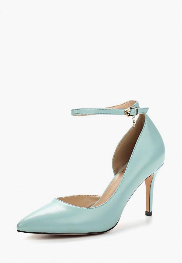 все цены на Туфли Inario Inario IN029AWAOLP1 онлайн