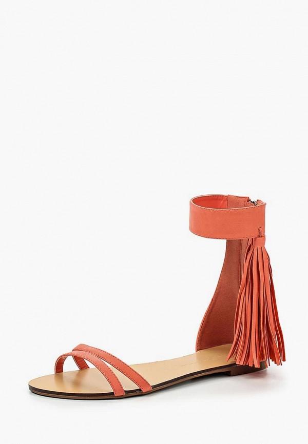 женские сандалии inario