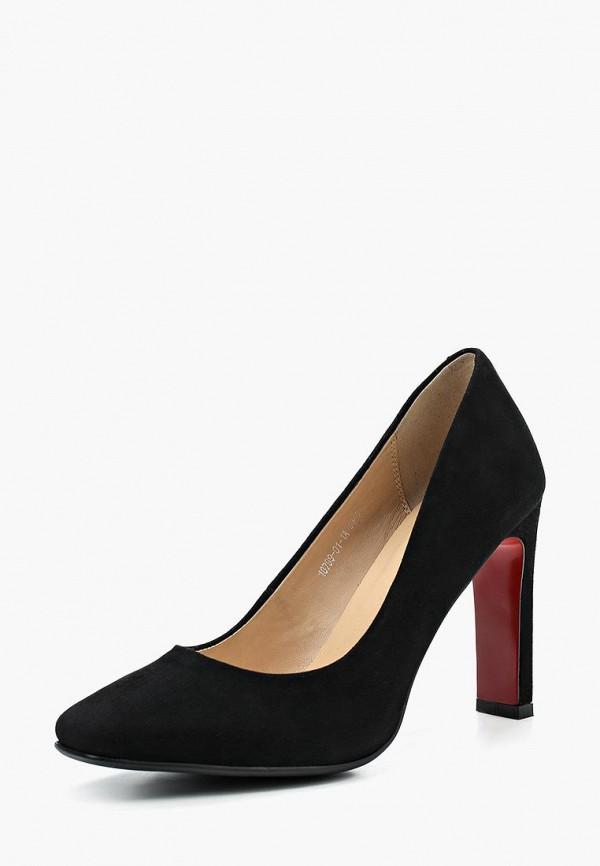 Туфли Inario Inario IN029AWUOL94 цены онлайн