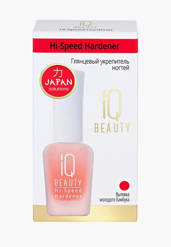 Средство для укрепления ногтей IQ Beauty IQ Beauty IQ001LWBHLQ1