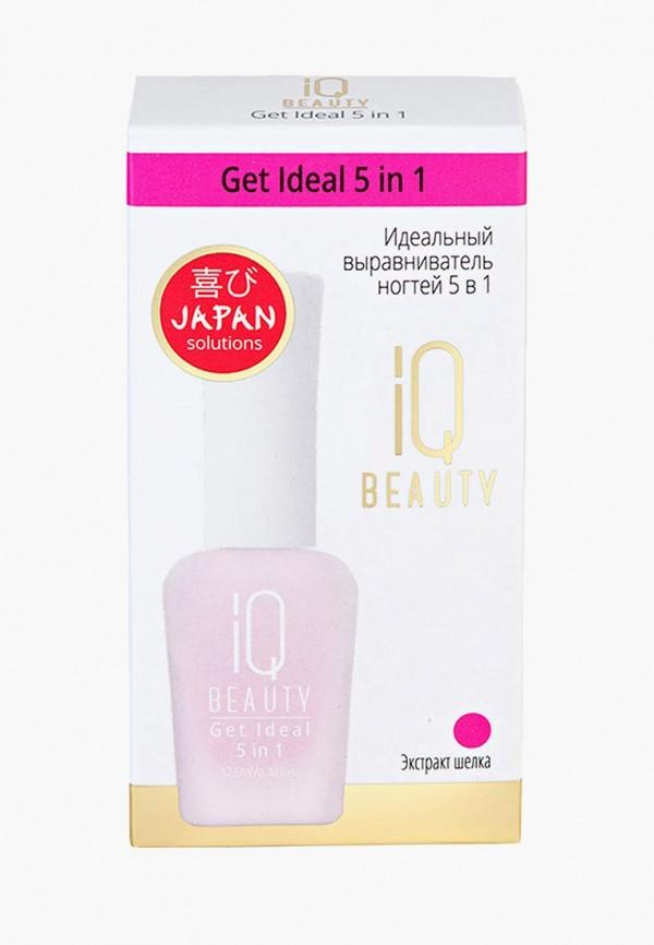 цена на Выравниватель для ногтей IQ Beauty IQ Beauty IQ001LWBHLQ5