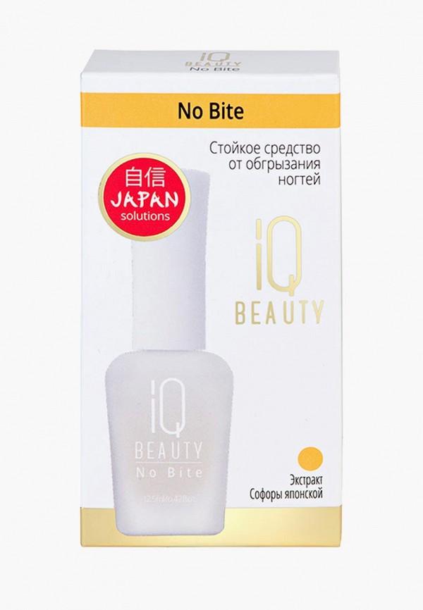 Средство против обкусывания ногтей IQ Beauty IQ Beauty IQ001LWBHLQ6 brain iq trainer ball