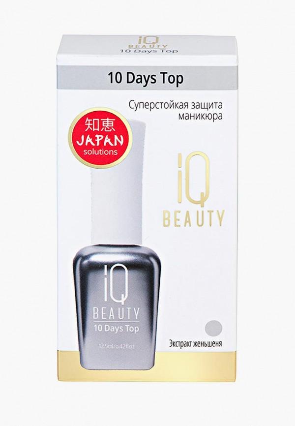 Топовое покрытие IQ Beauty IQ Beauty IQ001LWBHLQ9 dayan 5 zhanchi 3x3x3 brain teaser magic iq cube