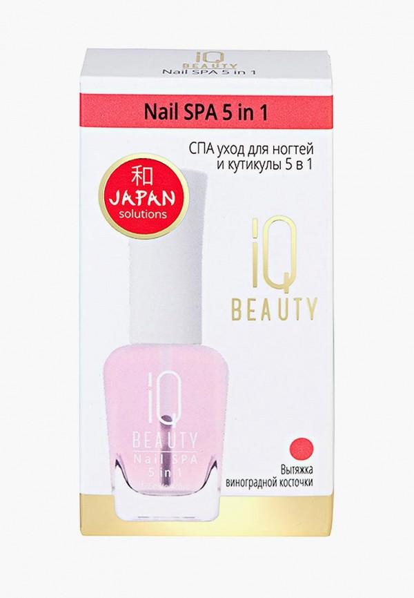 цена на Средство для ногтей и кутикулы IQ Beauty IQ Beauty IQ001LWBHLR1