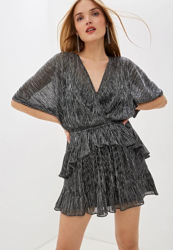 Платье Iro Iro IR002EWGVJP6
