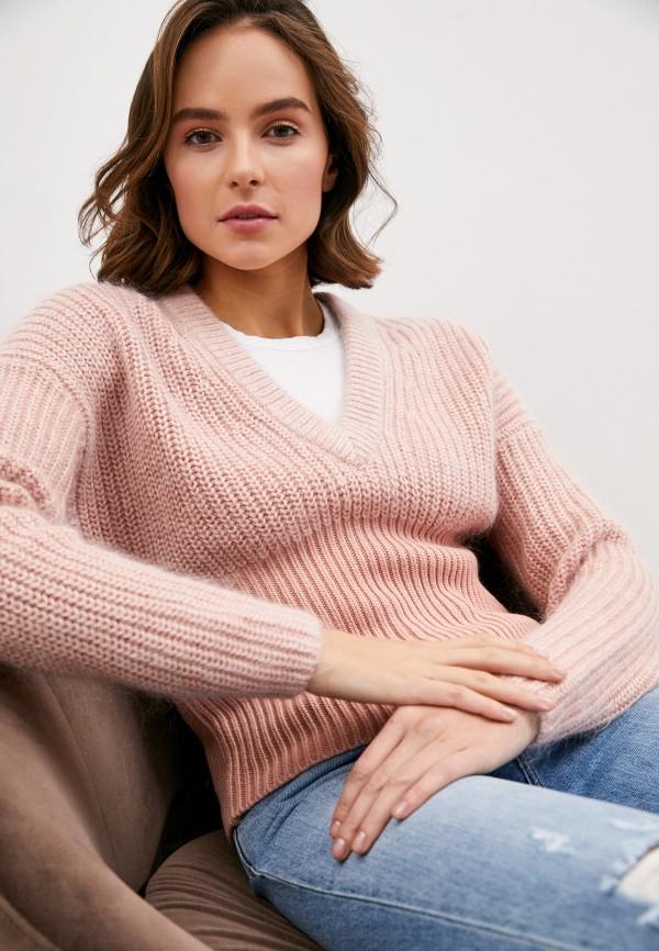Пуловер Iro