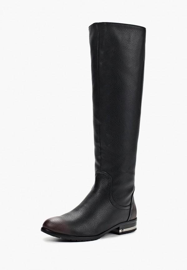 Сапоги Item Black Item Black IT004AWCWF35 сандалии item black item black it004awqic39