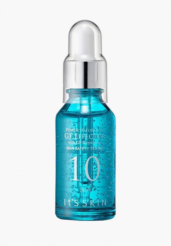 Сыворотка для лица It's Skin It's Skin IT005LWYJK40 антивозрастная сыворотка для лица it s skin caviar double effect serum