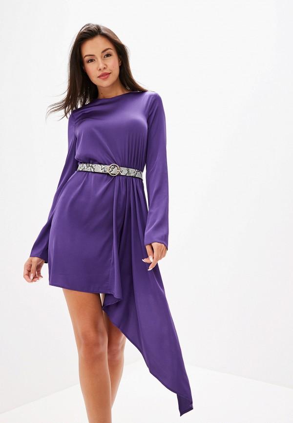 Платье Ivyrevel Ivyrevel IV006EWCQHR3 цены