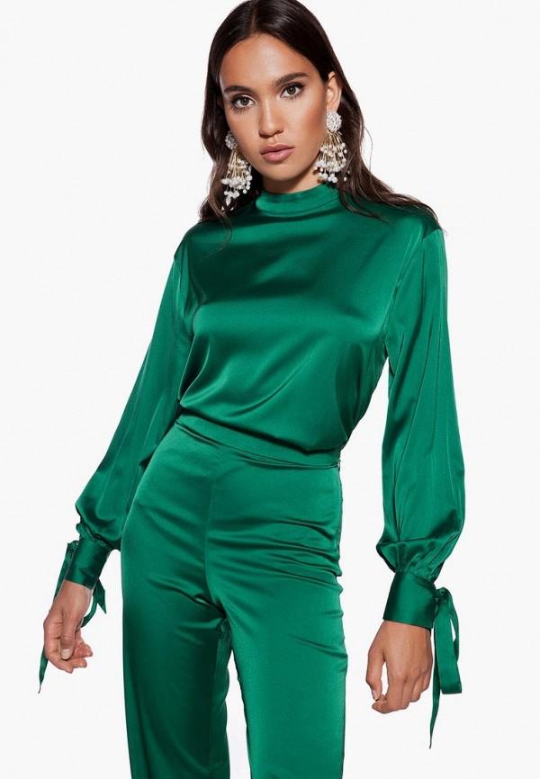 Блуза Ivyrevel