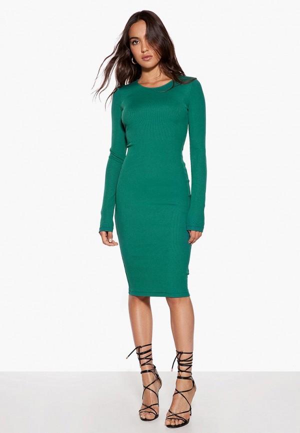 Повседневные платья Ivyrevel