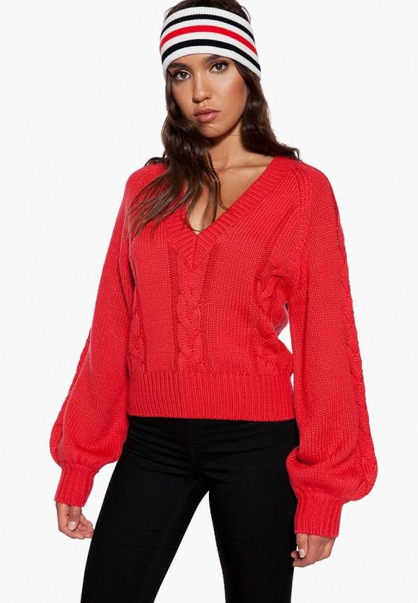 Пуловер Ivyrevel