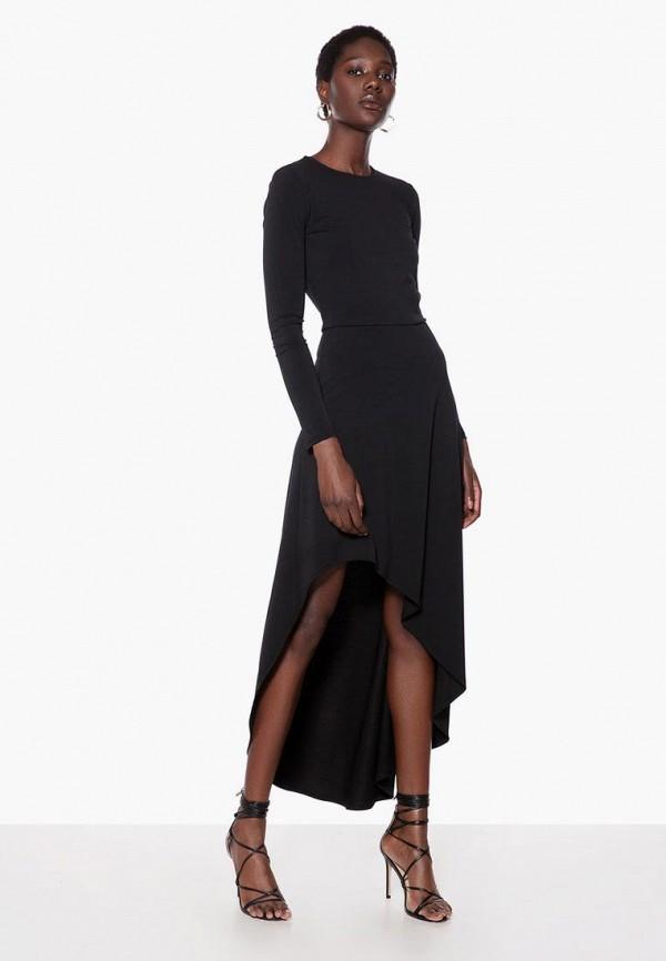 Вечерние платья Ivyrevel