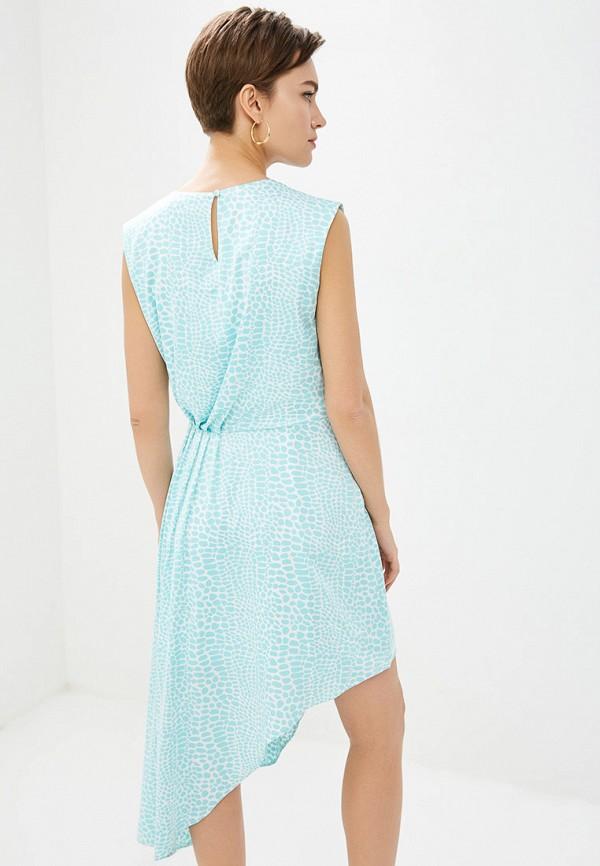 Платье Ivyrevel ASYMMETRIC DRESS Фото 3