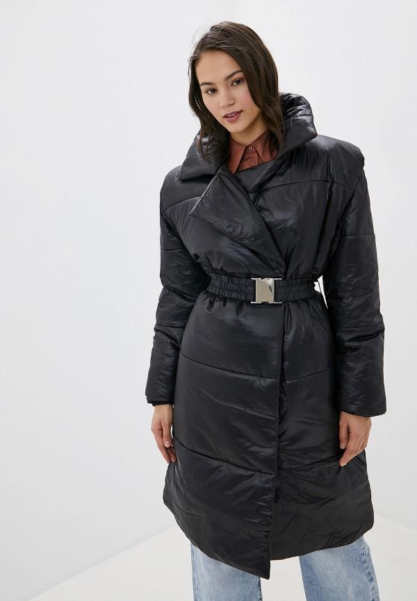Куртка утепленная Ivyrevel