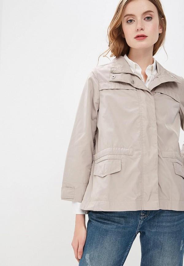 Куртка Iwie Iwie IW001EWAVCD8 куртка iwie iwie iw001ewayth5