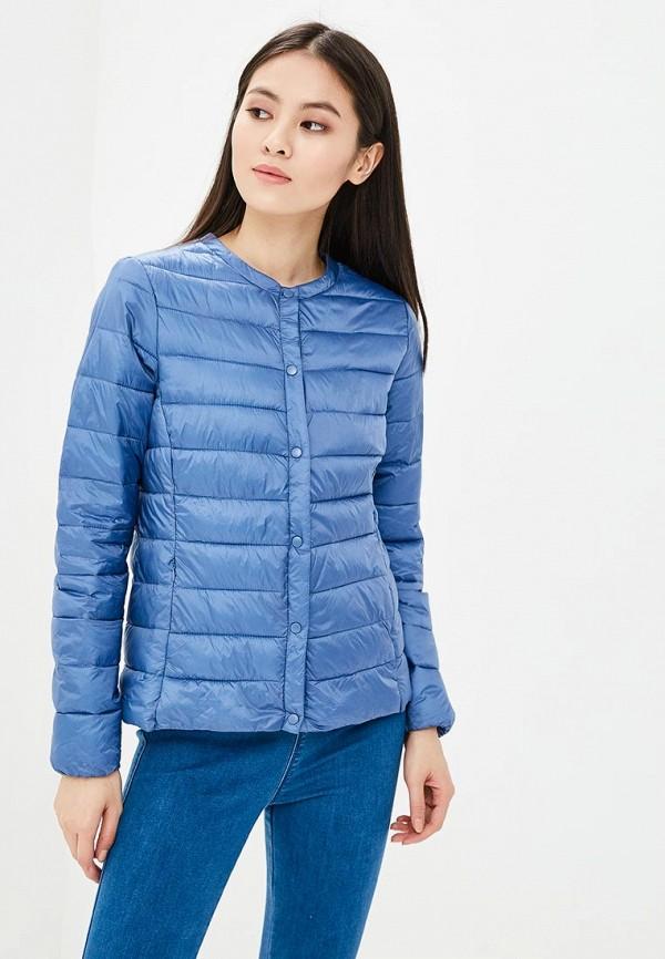 Куртка утепленная Iwie Iwie IW001EWAYTF9 куртка iwie iwie iw001ewayth5
