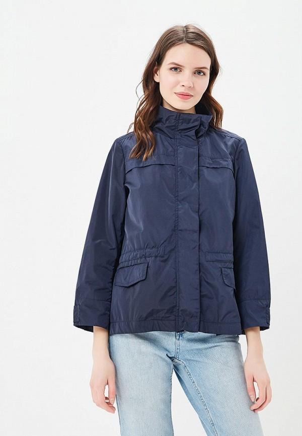 Куртка Iwie Iwie IW001EWAYTL3 куртка iwie iwie iw001ewayth5